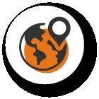 cobertura seguro Mundial